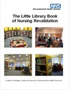 Revalidation Book