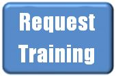 Request Training button